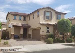 2948 E SHANNON Street, Gilbert, AZ 85295