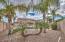 3795 S PONDEROSA Drive, Gilbert, AZ 85297