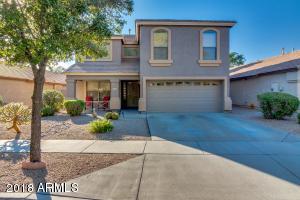 20760 N 38TH Street, Phoenix, AZ 85050