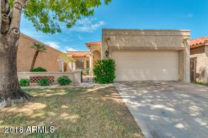 7972 E CACTUS WREN Road, Scottsdale, AZ 85250