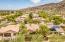 8822 S 20TH Place, Phoenix, AZ 85042