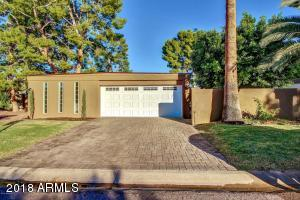 216 W WINGED FOOT Road W, Phoenix, AZ 85023