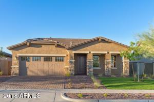 20542 W PARK MEADOWS Drive, Buckeye, AZ 85396