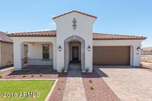 20621 W ALSAP Road, Buckeye, AZ 85396