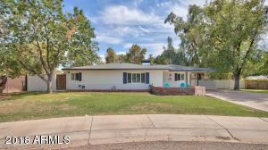 3813 N 33RD Street, Phoenix, AZ 85018