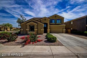 2516 E ELECTRA Lane, Phoenix, AZ 85024