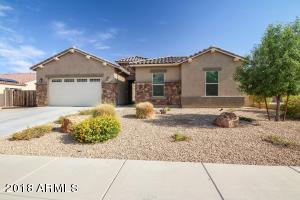 18609 W DENTON Avenue, Litchfield Park, AZ 85340