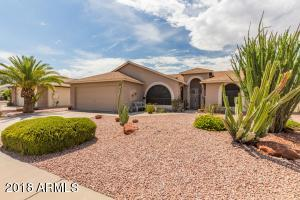 2158 LEISURE WORLD, Mesa, AZ 85206