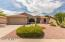 2158 LEISURE WORLD, Mesa, AZ 85206