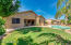 12556 W MODESTO Drive, Litchfield Park, AZ 85340