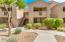 29606 N TATUM Boulevard, 277, Cave Creek, AZ 85331