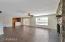 8319 E HEATHERBRAE Avenue, Scottsdale, AZ 85251