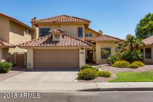 9119 E POINSETTIA Drive, Scottsdale, AZ 85260