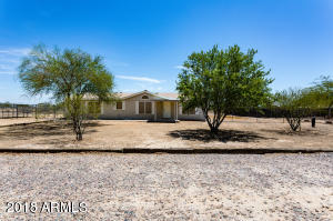 19123 W INDIAN SCHOOL Road, Litchfield Park, AZ 85340