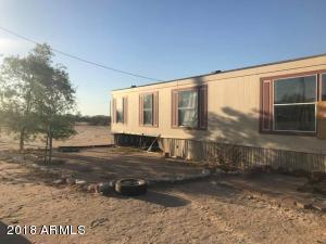 837 N Amanda Drive, Maricopa, AZ 85139