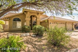 4801 E Milton Drive, Cave Creek, AZ 85331