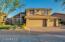 6437 E MARILYN Road, Scottsdale, AZ 85254