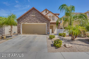 13440 W BERRIDGE Lane, Litchfield Park, AZ 85340