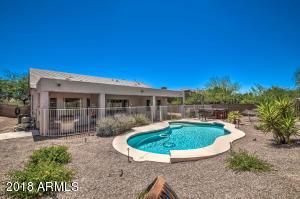 2464 N CABOT Circle, Mesa, AZ 85207