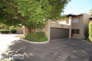629 E MANZANITA Place, Phoenix, AZ 85020