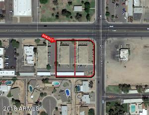 475 E Cottonwood Lane, -, Casa Grande, AZ 85122
