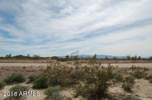 XXXX NO ROAD, Yucca, AZ 86438
