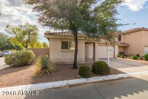2204 E Spruce Drive, Chandler, AZ 85286
