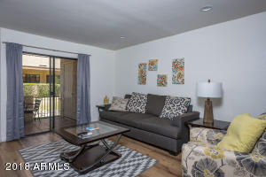 2228 N 52ND Street, 143, Phoenix, AZ 85008