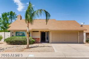 6202 E WALTANN Lane, Scottsdale, AZ 85254