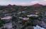 9553 E Via Montoya, Scottsdale, AZ 85255
