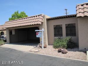 6737 N OCOTILLO HERMOSA Circle, Phoenix, AZ 85016