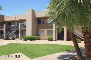 3810 N MARYVALE Parkway, 1059, Phoenix, AZ 85031