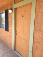 701 S ROOSEVELT Street, 203, Tempe, AZ 85281
