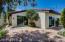 7352 E MCLELLAN Boulevard, Scottsdale, AZ 85250