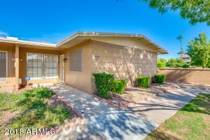 9902 W PALMERAS Drive, Sun City, AZ 85373