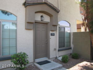 2727 N PRICE Road, 79, Chandler, AZ 85224