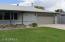 8130 E SHERIDAN Street, Scottsdale, AZ 85257