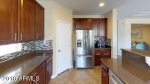 4269 N 157TH Avenue, Goodyear, AZ 85395