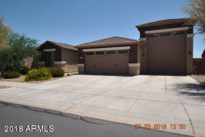 16025 W CANTERBURY Drive, Surprise, AZ 85379