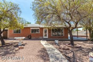 3708 N 80TH Place, Scottsdale, AZ 85251