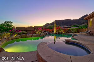 Property for sale at 9218 N Summer Hill Boulevard, Fountain Hills,  Arizona 85268