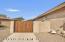 876 S NIELSON Street, Gilbert, AZ 85296