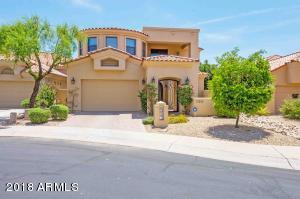 17212 N 79TH Street, Scottsdale, AZ 85255
