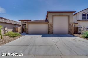 22913 N 121ST Drive, Sun City, AZ 85373