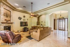 3630 W BOHL Street, Laveen, AZ 85339