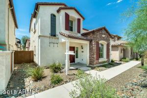 29448 N 22ND Avenue, Phoenix, AZ 85085