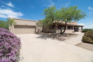 41419 N KACHINA Road, Cave Creek, AZ 85331