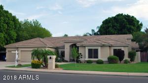 4420 E ELMWOOD Street, Mesa, AZ 85205