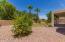 2626 W BUIST Avenue, Phoenix, AZ 85041