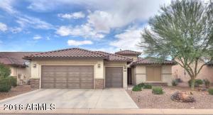 5264 W POSSE Drive, Eloy, AZ 85131